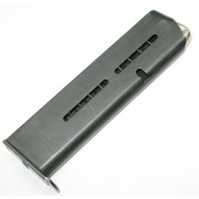 Magazin für eine Pistole Cal. 7,65 mm