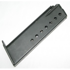 Magazin für eine Pistole Cal. 9 mm