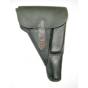 Pistolentasche/Holster für P. 38 1945