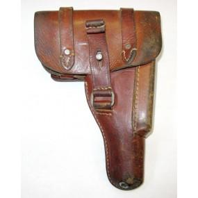 Luftwaffe 7,65 FN Browning Pistolen Tasche