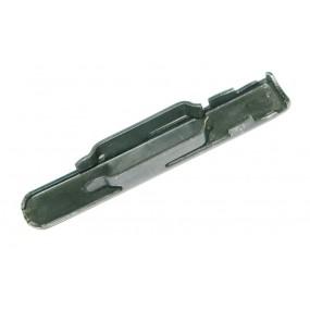 Original Ersatzteil für P 38 Kal. 9 mm Para, Deckel