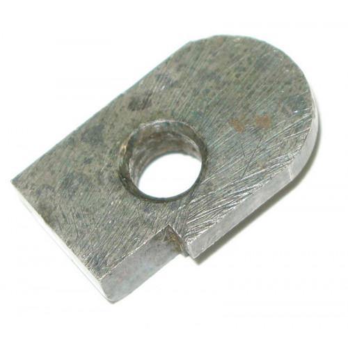 Original Ersatzteil für FN-High Power, Schlagbolzenhalteplatte