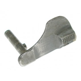 Ersatzteil für Radom Mod. 35 Kal. 9 mm Para, Zerlegehebel