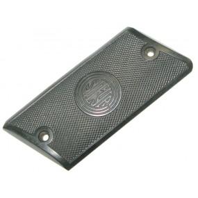 Griffschale für Pistole Steyr Kipplauf, Kal. 7,65 mm