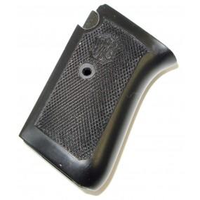 Griffschale für Mauser M 1910