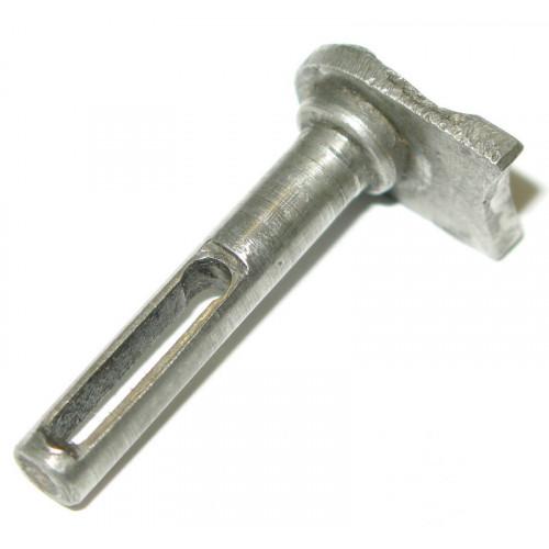 Original Ersatzteil für Radom Mod. 35 Kal. 9 mm Para, Stütze für Rückholfeder