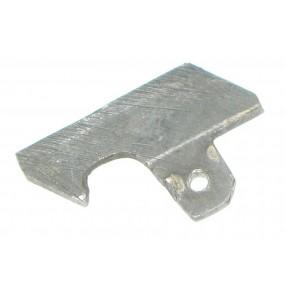 Original Ersatzteil für Radom Mod. 35 Kal. 9 mm Para, Ausstoßer
