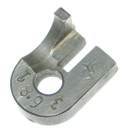 Original Ersatzteil für Radom Mod. 35 Kal. 9 mm Para, Schlagbolzenhalter