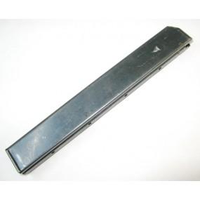 Magazin zur Beretta MP38 Kaliber 9 mm Parabellum