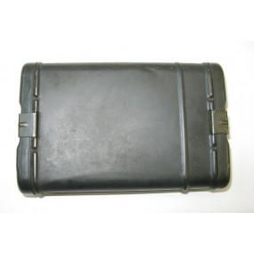 Reinigungsgerätbehälter 34 zum K98  Ky 1940