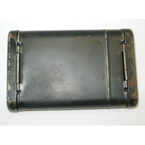 Reinigungsgerätbehälter 34 zum K98  cnx WaA 20