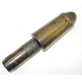 DEKO Gewehrgranate Hohlladung
