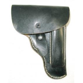 Wehrmacht, Tasche für die Pistole Mod. 27