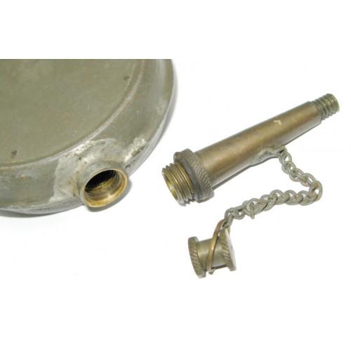 MG 34/42 Ölkanne - Öler