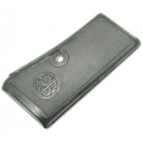 Griffschale für Pistole Beretta Modell 193