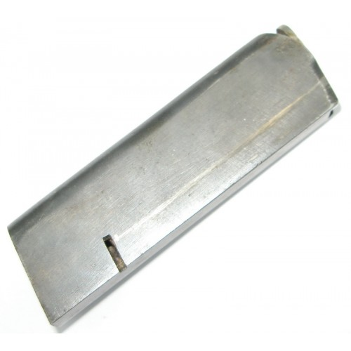 Magazin zur Pistole Astra 300 Kal. 9 mm kurz
