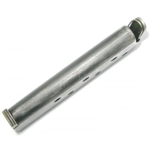 Magazin zur Pistole Frommer Stop Kal. 7,65 mm