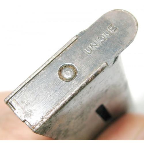 Magazin zur Pistole UNIQUE M 17 Kal. 7,65 m/m
