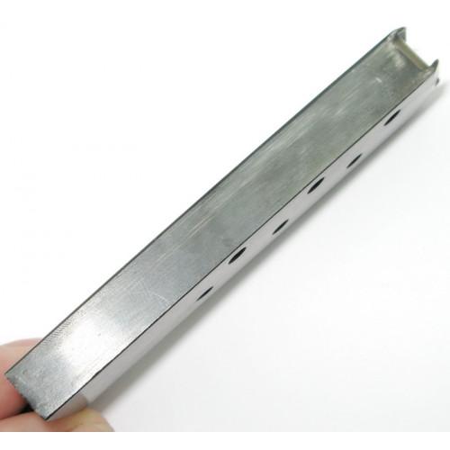 Magazin zur Pistole Femaru 37 M Kal. 9 mm kurz