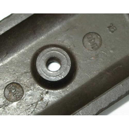 Griffschalen Paar MP44 /Stg44