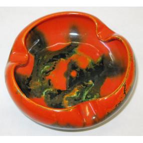 Wachauer Keramik, Aschenbecher