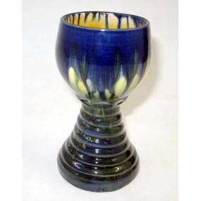 Wachauer Keramik, Römerbecher