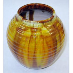 Wachauer Keramik, Vase