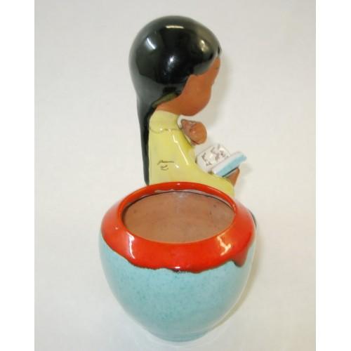 Carli Bauer Keramik