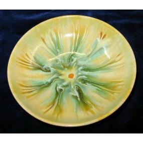 Wachauer Keramik, Kleine Schale