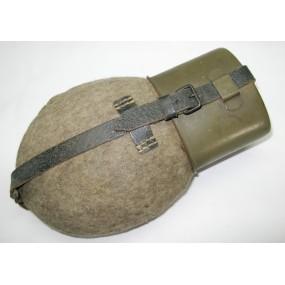 Wehrmacht Feldflasche