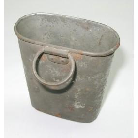 Österreich 1. Weltkrieg, Trinkbecher