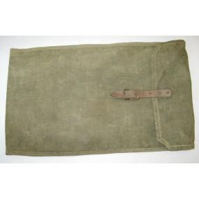 Einzelne Tasche für Gewehrgranaten Wehrmacht