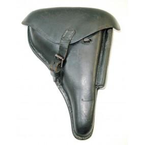 P 08 Koffertasche