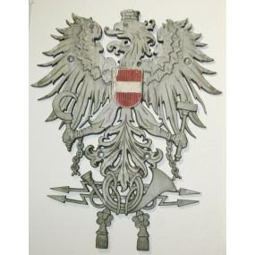 Österreichischer Postadler