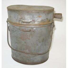 1. Weltkrieg französisches Kochgeschirr M. 1884