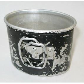 WH/LW Trinkbecher für Feldflasche FWBN 40