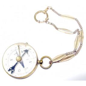 K. u. K. Kompass