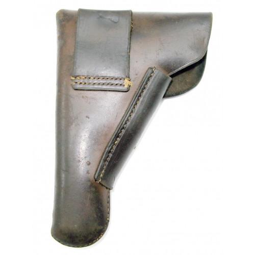 Wehrmacht Pistolentasche 1941 für FN Brownig HP