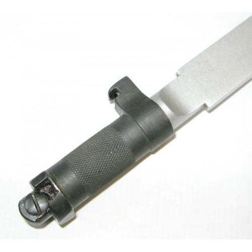 Jugoslawien, Bajonett zum Selbstladekarabiner M 59/66