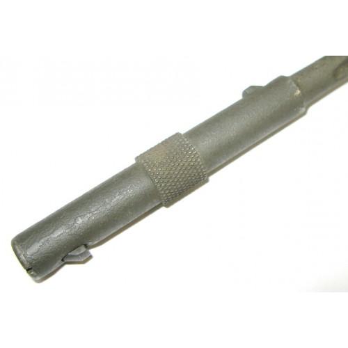 Frankreich, Nadelbajonett für das Gewehr MAS 36