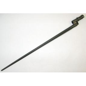 Russland, Tüllenbajonett für Mosin-Nagant Gewehr M. 1891/30