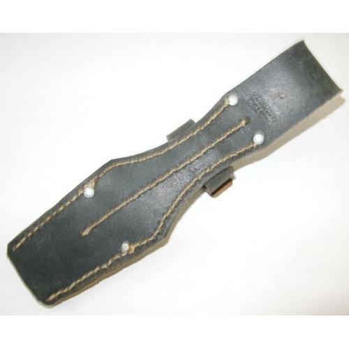 Koppelschuh für das Seitengewehr 84/98