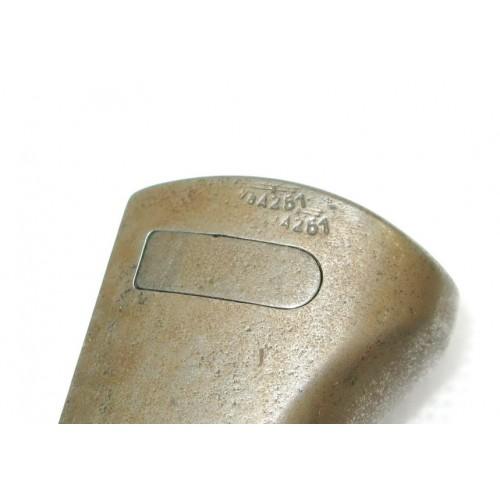 Seitengewehr 84/98 jwh 44