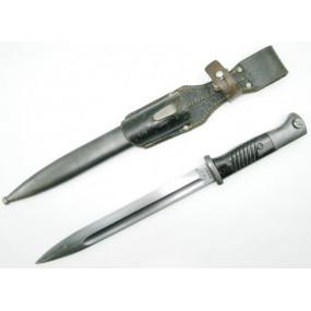 Seitengewehr 84/98 cof 41