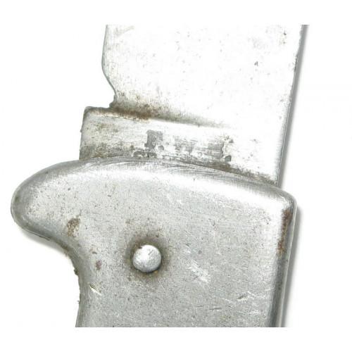Wehrmacht Taschenmesser
