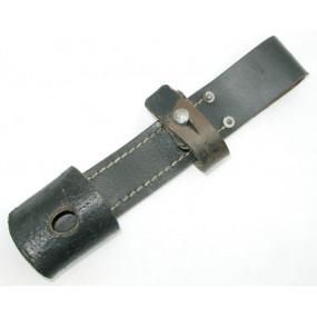 Koppelschuh M.42 für das Seitengewehr 84/98
