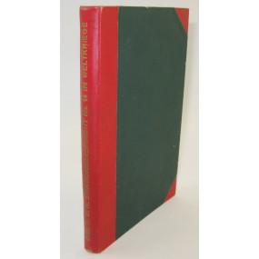 Geschichte des K. u. K. Dragonerregiments Fürst zu Windischgraetz Nr. 14 im Weltkriege 1914-1918