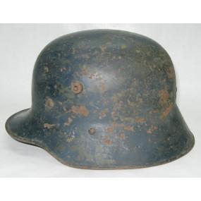 Österreichischer Stahlhelm M.1917