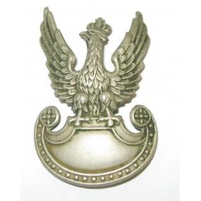 WWII, Polnischer Adler
