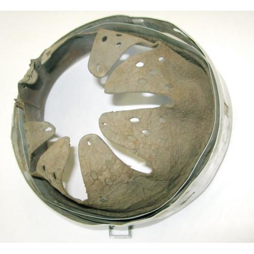 Helm-Innenfutter für den Deutschen Stahlhelm M.35